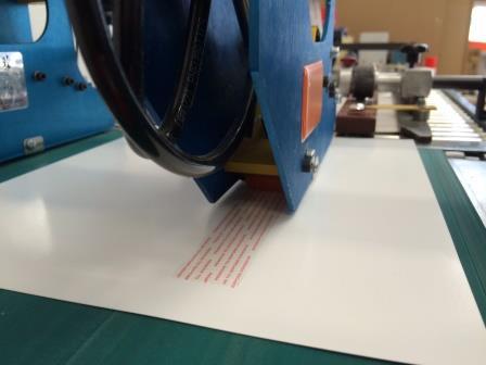 Machinaal-aanbrengen-tape