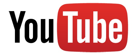 Youtube Tagra Tapes